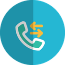 پاسخگر خودکار هوشمند تماس