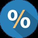 درصد ارقام