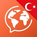 Learn Turkish Free 🇹🇷