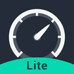 SpeedTest Master Lite - Free Internet speed test