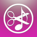 MP3 Cutter and Ringtone Maker♫