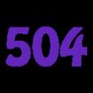 504 لغت ضروری(دمو)
