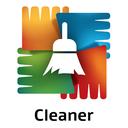 AVG Cleaner – Junk Cleaner, Memory & RAM Booster