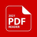 PDF Reader and PDF Viewer - PDF Creator