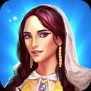 دختر امپراطور