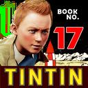 The adventure of TinTin - Explorers