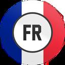 فرانسوی را قورت بده!