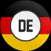 آلمانی را قورت بده!