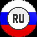 روسی را قورت بده!