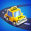 Taxi Run - Crazy Driver – راننده تاکسی دیوانه