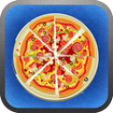 پیتزا و لازانیا