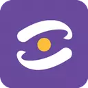 Ba Bimeh - BaBime E-insurance