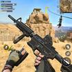 Immortal Squad 3D Free Game: New Offline Gun Games