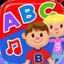آموزش زبان برای بچه ها
