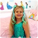 Funny Kids Show Videos