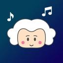 Mozart for Babies Brain Development Lullabies