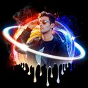 Pic Layer - ویرایش و ساخت تصویر پسزمینه