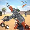 FPS Commando Shooting Game