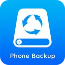 Backup and Restore All