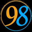 بدنساز 98 ( بدنسازی حرفه ای )