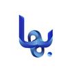 بهابین - سوپر اپلیکیشن مالی ایرانی