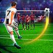 Shoot Goal - Top Leagues Soccer Game 2019