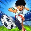 Soccer Striker Anime - RPG Champions Heroes