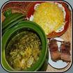 غذاهای سنتی گیلانی و شمالی