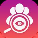 دانلود پروفایل اینستاگرام کیفیت HD