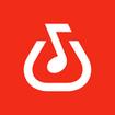 BandLab – Music Studio & Social Network