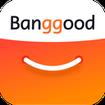 Banggood - Online Shopping