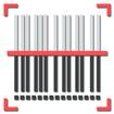 Free Bar Code Reader & QR Scanner
