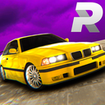 E30 Old Car Driving Simulation - Multiplayer