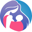 نینیبان- بارداری و کودکیاری