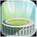 ورزشگاه | پیش بینی و نتایج فوتبال
