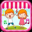 ترانه های کودکانه (جدید)