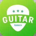 Guitar Tuner 2018