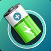 Battery Repair: Battery Recovery Life Repair