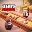 Idle Arms Dealer - Build Business Empire
