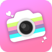 Beauty Selfie Plus Camera - Collage Maker Makeup