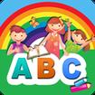آموزش زبان برای کودکان و نوجوانان