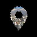 راهنمای شهر پردیس (بلوکهای فاز 11)