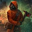 Zero City: Last bunker. Shelter & Survival Games
