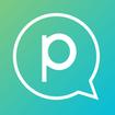Pinngle Safe Messenger