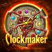 Clockmaker: Match 3 Games!