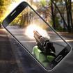 Gun Camera 3D Simulator
