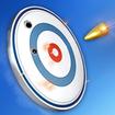 Shooting World - Gun Fire – دنیای تیراندازی