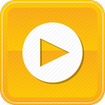 ویدئو پلیر HD