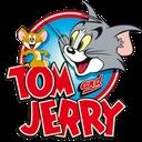 تام و جری(قایم موشک)