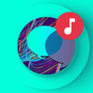 SMS Sounds and Tones Free - Message Ringtones
